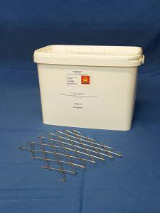 Metall-Modul- Kleber 1400°C BIld 73