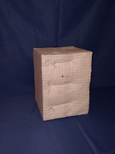 Produkte Keramikfaser-Module